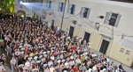 Filmski festival v Motovunu
