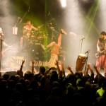 Bunkerfest Izola 2016