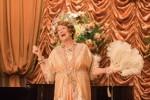 Neslavno slavna Florence (Florence Foster Jenkins)
