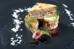 Najboljše restavracije v Ljubljani