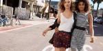 Beat the Heat: H&M kolekcija za poletje 2016