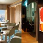Hoteli-galerije