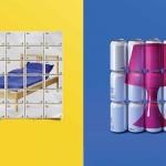 Ikea je cene svojih izdelkov postavila v kontekst.