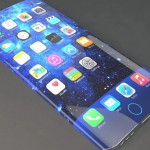Vsestekleni iPhone