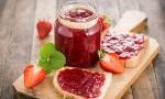 Recept za domačo jagodno marmelado