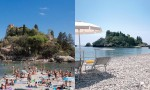 Pričakovanja vs. realnost turističnih destinacij