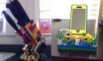 Lego kocke - DIY projekti za odrasle