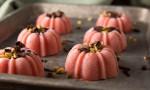 Recept za puding iz lubenice