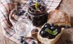 Recept za borovničevo marmelado