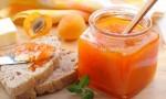 Recept za domačo marelično marmelado.