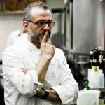Najboljših 50 restavracij na svetu: na vrhu kraljuje italijanska Osteria Francescana