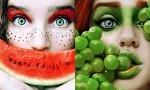 Serija Tutti Frutti