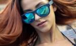 Zungle - modna sončna očala, ki so tudi slušalke