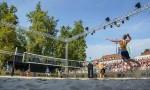 Ljubljana Beach Volley Challenge 2016