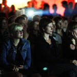 12. Grossmannov festival fantastičnega filma in vina