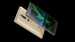 Pametni telefon Lenovo Phab2 Pro