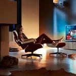 Nove serije Philipsovih televizorjev 6501