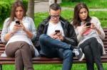 Vpliv pametnih telefonov na naše življenje