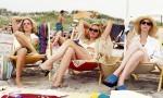 Zakaj imamo radi poletje?