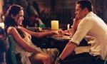10 različnih tipov odnosov – v kakšen sta pa vidva?