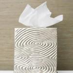 Papirnate brisače Kleenex