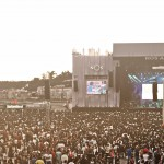 NOS Alive 2016 – tona glasbe in umetnosti v sončni Lizboni