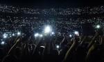 Apple bo preprečil snemanje koncertov