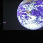 Parodija na TED govore