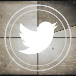 Twitter - 140-sekundni videi