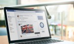 Facebook omogoča komentiranje vsebin prijateljev z videi