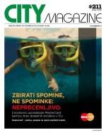 cover-211-citymagazine