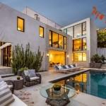 Novi dom Kendall Jenner