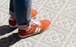 Čevlji Easy Jet so popolna rešitev za navigacijo