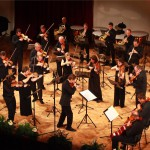 Festival Maribor 2016