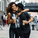 Nasveti za poletno romanco