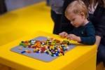 LEGO®_poletne_delavnice_2