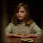 Film Ouija: Izvor zla (2016)