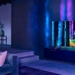 Televizorji Philips z Android TV