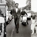 Legendarne zgodovinske fotografije, ki jih najverjetneje še niste videli