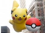 Mobilna igra Pokemon GO je za vedno spremenila naša življenja