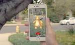 Pokemon GO Slovenija