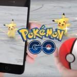 Kako igrati Pokemon GO v Sloveniji?