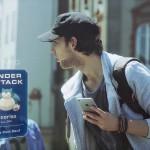 Pokemon GO napovednik