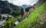 Red Bull 400 World Championship 2016 Planica