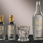 Najdražja slovenska voda ROI – Roitschocrene