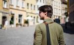 Inovativna slovenska sponka Secura