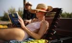 Kako ublažiti sončne opekline?