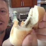 Čarovniški triki s hrano