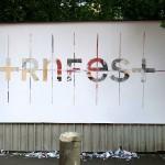 Trnfest 2016