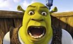 Umazane šale skrite v popularnih otroških animiranih filmih
